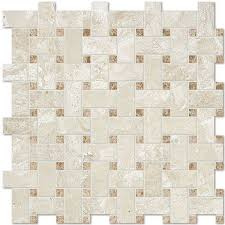 23 best marble systems talya collection images on