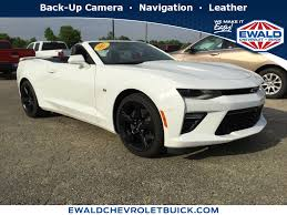 New White 2017 Chevrolet Camaro Stk# 17C133   Ewald Automotive Group Amc_vin_charts S10 Frame Vin The 1947 Present Chevrolet Gmc Truck Message Vin Decoder Diesel Rebuild Kits Stovebolt Casting Numbers Types Of Chevy Vin Gm Light Motor New 2019 Silverado 2500hd For Sale In Sckton Ca 35 Lovely Chart
