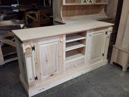 All Wood Furniture Cypress Furniture Gallery