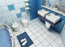 flooring company skokie il dallia floor wall co inc