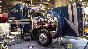 Semi Trucks With Cat Engines Unusual 1995 Trans West Amiral Custom ... Used 2004 Cat C15 Truck Engine For Sale In Fl 1127 Caterpillar Archive How To Set Injector Height On C10 C11 C12 C13 And Some Cat Diesel Engines Heavy Duty Semi Truck Pinterest Peterbilt Rigs Rhpinterestcom Pete Engines C12 Price 9869 Mascus Uk C7 Stock Tcat2350 A Parts Inc 3208t Engine For Sale Ucon Id C 15 Dpf Delete