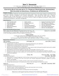 Electrician Cv Format - Leon.seattlebaby.co Iti Electrician Resume Sample Unique Elegant For Free 7k Top 8 Rig Electrician Resume Samples Apprenticeship Certificate Format Copy Apprentice Doc New 18 Electrical Cv Sazakmouldingsco Samples Templates Visualcv Pdf Valid Networking Plumber Jameswbybaritonecom Journeyman Industrial Sample Resumepanioncom Velvet Jobs