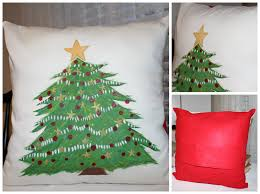 DIY180: Pottery Barn Inspired Christmas Tree Pillow Black Friday And Midnight Sales At Texas Outlet Malls Ecco 2017 Sale Shoe Handbag Deals Christmas Fetching Together With Pottery Barn Store Hours 25 Unique Best Black Friday Ideas On Pinterest Shoppers Spent 5 At The Mall Says Foursquare Faves Mix Match Mama Kids Email Tip Holiday Email Inspiration Wheoware Media Matte Cars Luxury Auto Express Live 50 Off Sitewide Free