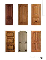 Exterior Double Entry Doors Awesome Surprising Lowes Intended For 14