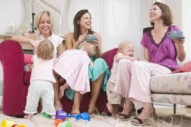 babycafé in wien wo mamas sich treffen und entspannen können