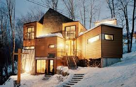 Cargo Container House Shipping Container Homes Nifty Homestead Brilliant Decorating Inspiration
