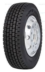 Find The Best Commercial Truck Tire: Heavy Truck Tires, Commercial ... 20 Inch Rims And Tires For Sale With Truck Buy Light Tire Size Lt27565r20 Performance Plus Best Technology Cheap Price Michelin 82520 Uerground Ming Tyres Discount Chinese 38565r 225 38555r225 465r225 44565r225 See All Armstrong Peerless 2318 Autotrac Trucksuv Chains 231810 Online Henderson Ky Ag Offroad Bridgestone Wheels3000r51floaderordumptruck Poland Pit Bull Jeep Rock Crawler 4wheelers