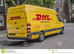 A DHL Truck Editorial Stock Photo. Image Of Express - 120075563 Dhl Buys Iveco Lng Trucks World News Truck On Motorway Is A Division Of The German Logistics Ford Europe And Streetscooter Team Up To Build An Electric Cargo Busy Autobahn With Truck Driving Footage 79244628 Turkish In Need Of Capacity For India Asia Cargo Rmz City 164 Diecast Man Contai End 1282019 256 Pm Driver Recruiting Jobs A Rspective Freight Cnections Van Offers More Than You Think It May Be Going Transinstant Will Handle 500 Packages Hour Mundial Delivery Stock Photo Picture And Royalty Free Image Delivery Taxi Cab Busy Street Mumbai Cityscape Skin T680 Double Ats Mod American