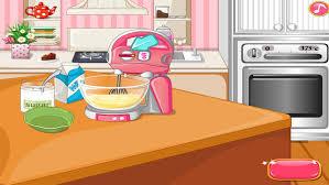 je de cuisine pour fille jeux de glace jeux de cuisine pour filles on the app store