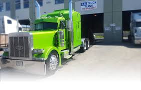 Home - RG Truck Wash Car Rv Truck Wash Rita Ranch Storage Dog Indy First Class Drive Through Noviclean Inc Website Templates Godaddy In California Best Iowa Bio Security Automatic Home Kiru Mobile Trucks Cleaned Perth Wash Delivered To The Postal Service Projects Special In Denver On A Two Million Dollar Ctortrailer Ez Detail Mn 19 Repair