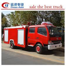 100 Mini Fire Truck Fire Truck Supplier Chinafire Truck For Salefire Fighting Truck