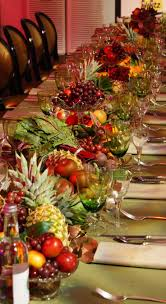 Christmas Tree Lane Ceres Ca Address by 72 Best Tempest Banquet Images On Pinterest Banquet Kitchen And