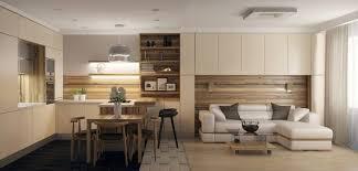 wohnküche 192 fotos wohnküche mit diele miteinander