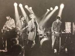 Wilco Tiny Desk Concert Npr by Tiny Desk How Npr U0027s Intimate Concert Series Earned A Cult