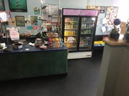 mannington archives dan s floor store