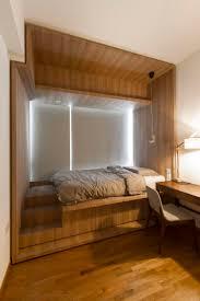 best 25 platform bed ideas on pinterest platform beds diy