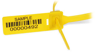 UNI412 Security Seals. Universeal (UK) Ltd Security Seals 13 Inch Hd Red Plastic Security Seal Secure Cable Ties Manufacturer Of Plastic Seals Indicative Pull Tight Introducing Our Brand New Online Custom Builder Seals Tamper Evident Adjusted Length Security Truck Free Number Printed 40pcs High Quality 21cm Logistics Seal Tanker Hoefon Uniflag Big Tag Universeal Uk Ltd Whosale Cargo Buy Best