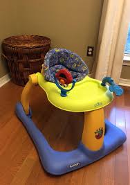 Find More Euc-kocraft Sesame Street 2 N 1 Activity Walker For Sale ... Arizona Mama Kolcraft Sesame Street Elmo Fruits And Fun Booster Being Mvp Tiny Steps 2in1 Walker Giveaway Masons Activity Walmartcom New Deals On 3in1 Potty Chair At Pg 24 Baby Gear Rakutencom B2b Contours Classique 3 In 1 Bassinet Review Kolcraft Instagram Photos Videos Stagyouonline 2 In Walmart Com Seat Empoto Products Crib Mattrses Nursery Fniture Begnings Deluxe Recling Highchair Recline Dine By