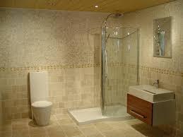 Bathtub Refinishing Kit For Dummies by Paint For Bathroom Tiles U2013 Hondaherreros Com