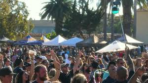 Pumpkin Patches Santa Cruz Area by California Beer Festival Is Back In Santa Cruz Axs