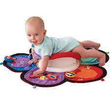 4moms Bathtub Babies R Us by Lamaze Spin U0026 Explore Garden Gym Toys R Us Babies R Us Australia