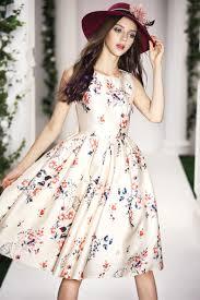 cheap mini maxi dresses best dressed