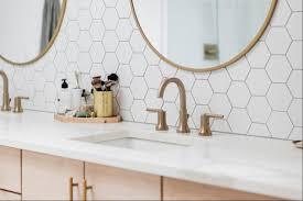badezimmer trends 2021 top 7 design ideen fürs bad