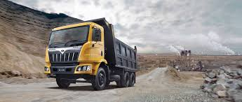 THE BADSHAH Hindrablazeritruck2016auexpopicturphotosimages Mahindra Commercial Vehicles Auto Expo 2018 Teambhp The Badshah Top Vehicle Industry Truck And Bus Division India Indian Lorry Driver Stock Photos Images Blazo Hcv Range Thspecs Review Wagenclub Used Supro Maxitruck T2 165020817000937 Trucks Testimonial Lalit Bhai Youtube Business To Demerge Into Mm Ltd To Operate As