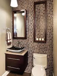 Half Bath Bathroom Decorating Ideas by Small Half Bathroom Ideassmall Vintage Retro Bathroom Decorating