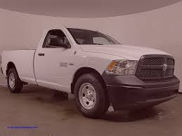 Used Cars Under 1000 West Palm Beach Beautiful Used Pickup Trucks ... Langley Trucks For Sale Titanium Auto Group Used Truck For In Edmton Ab Wheaton Honda Why The 2014 Silverado Outdoes Ford F150 And Ram 1500 Find New Oklahoma City Ok Pickup Marion Ar King Motor Co 1940 Gmc Beautiful 2002 Pick Up Mercedesbenz Sprinter 316 Rama Automat Klimatyzacja Tempomat Denver Co Gmc Crew Cab Pickups Less Than 1000 Dollars Top 5 Best Nations Dealership Sanford Fl 32773