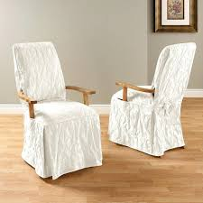 Target Dining Room Chair Covers by Dining Arm Chair Covers Dining Chair Back Covers Dining Room Chair