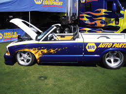 Foose Built NAPA Truck | Motorsports | Pinterest | Cars And Trucks Napa Auto Parts Delivery Truck 2002 Chevy S10 Pickup 112 Scale Napa Fire Buys Zippy Vehicles For Medical Calls Local News Sturgis And Three Rivers Michigan Truck On Beach Know How Blog 75th Anniversary 1949 Intertional Model Kb8 First Gear Ebay 2016 Youtube Shakeltons Dsr Confirms Multiyear Extension With Speed Sport Panama Citys Official Service Center Diesel Auto Parts Tool Sale Event September 30th 2017 Dynaparts Lot Nylint Sound Machine 4x4 Proxibid Auctions Nylint Truck 1904841094