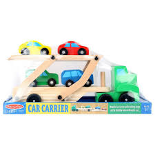Wooden Car Carrier Truck Set - Multi | Burkes Outlet Boystransporter Car Carrier Truck Toy With Sounds By C Wood Plans Youtube Transporter Includes 6 Metal Cars 28 Amazoncom Transport Truckdiecast Car For Kids Prtex 60cm Detachable With Buy Mega Race Online In Dubai Uae Toys Boys And Girls Age 3 10 2sided Semi And Wvol Affluent Town 164 Diecast Scania End 21120 1025 Am W 18 Slots Best Choice Products Truck60cm Length Toydiecast