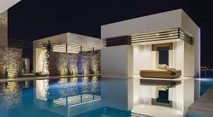 100 Best Contemporary Homes Architects In Las Vegas With Photos Residential