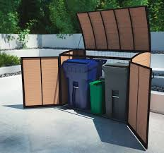 Sams Club Vinyl Outdoor Storage Sheds 149 best outdoor storage sheds images on pinterest outdoor