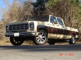 Seventy5chev 1975 Chevrolet C/K Pick-Up Specs, Photos, Modification ... 1975 Chevrolet Chevy Blazer Jimmy 4x4 Monster Truck Lifted Winch Bumpers Scottsdale Pickup 34 Ton Wwmsohiocom Andy C10 Pro Street Her Best Side Ideas Pinterest Cold Start C30 Dump Youtube K10 Truck Restoration Cclusion Dannix Mackenzie987 Silverado 1500 Regular Cab Specs Photos K20 Connors Motorcar Company Parts Save Our Oceans C Homegrown Shortbed