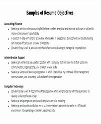 Medical Billing Duties Bookkeeping Description Resume Template From Office Objective Examples Image Source Komphelpspro