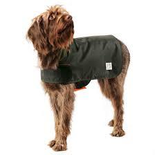 reversible dog coat by filson filson reversible dog coat in