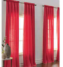 Brylane Home Lighted Curtains by Shop Window Supplies U0026 Decor Fullbeauty