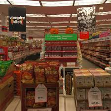 Bulk Barn - 📣🛒Your NEWEST Bulk Barn Is NOW OPEN At 499... | Facebook Bulk Barn Canada Flyers This Opens Today Sootodaycom No Trash Project Flyer Apr 20 To May 3 7579 Boul Newman Lasalle Qc 850 Mckeown Ave North Bay On 31 Reviews Grocery 8069 104 Street Nw Edmton 5445 Rue Des Jockeys Montral Most Convient Store For Baking Ingredients Gluten Jaytech Plumbing Guelph Plumber 2243 Rolandtherrien Longueuil