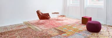Living Room Sets Under 2000 by Rugs Under 2 000