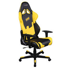 DXRacer Racing Series OH/RE21/NY/NAVI High-Back Racing Seat Gaming ... Ohfd01n Formula Series Gaming Chairs Dxracer Canada Official Dohrw106n Newedge Edition Bucket Office Automotive Racing Seat Computer Esports Executive Chair Fniture With Pillows Bl 50 Subscriber Special King K06nr Unbox And Timelapse Build Ohre21nynavi Highback Joystickhotas Mount Monsrtech Ed Forums Rv131 Purple Nex Ecok01nr Ergonomic Desk Neweggcom Ohrw106ne Raching E01 White Ohrv001nw Ohrv118 Drifting Blackwhiteorange Ohdf61nwo