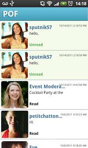 POF Free line Dating Site for Android Free and software reviews CNET Download