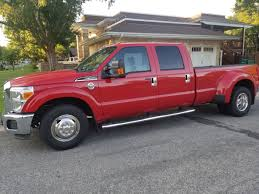 2014 Ford F-350 Super Duty For Sale By Owner In Wichita, KS 67212 Enterprise Car Sales Used Cars Trucks Suvs For Sale Dealers For Kansas 2116 S Seneca St Wichita Ks 67213 Apartments Property Store Usa New Service 2003 Chevrolet Silverado 1500 Goddard Wichita Kansas Pickup 2017 Gmc Sierra Denali Crew Cab 4x4 Hillsboro 2001 Intertional 4700 Box Truck Item H6279 Sold Octob 2014 Ford F350 Super Duty By Owner In 67212 Dodge Ram Truck 67202 Autotrader Sterling L8500 Sale Price 33400 Year 2005 Dave Johnson Dealer