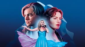 The Sinking James Horner Mp3 by Celine Dion U0027s U0027my Heart Will Go On U0027 The Oral History Billboard