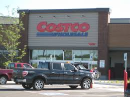 I Finally Tried Costco And Discovered Why Everybody Loves Shopping There Snow Tire Chains 165 Military Tires 2013 Hyundai Elantra Spare Costco Online Catalogue Novdecember Shop Stephen Had A 10 Minute Wait For Gas At The Stco In Dallas Steel And Alloy Rims Now Online Redflagdealscom Forums Cosco 3in1 Hand Truck 1000lb Capacity No Flat Tires 99 Michelin Coupons Cn Deals Bf Goodrich At Sams Club Best 4 New Cost 9 Of Honda Civic Wealthcampinfo Xlt As Tacoma World Bridgestone Canada Future Cars Release Date