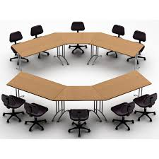 TeamWORK Tables 6-Piece Natural Beech Conference Tables Meeting ... Office Star Tuxedo Conference Table Mad Man Mund Offices To Go Alba R8ws Conference Table Glbr8wsdesmetun Small Bullet L Desk Espresso 12 Foot Solispatio Ligna Rectangular Set Reviews Wayfair Unique Fniture Cuba Ding Mayline Sorrento 8 Sc8esp Generation By Knoll Ergonomic Chair Amazoncom Gof 10 Ft 120w X 48d 295h Cherry Skill Halcon