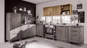 küchenhängeschrank mediterano