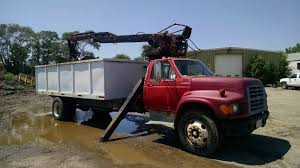 1997 Ford F550 Log/Boom Truck For Sale Recent Customer Purchases Kenworth W900a Cars For Sale 2017 Kenworth Australia Sitzman Equipment Sales Llc 1963 Peterbilt 351 Log Truck Texas Center Towing Wikipedia Peterbilt Truck Finance Heavy Vehicle Finance Australia 1989 Western Star 4964f Grapple Trucks Sale Tristate Forestry Www Used Volvo Fh16 750 Logging Trucks Year 2012 Price 74986 China North Benz Beiben Logging 6x4 Hot Photos A Machine Loads A Truck At Timber Stock Photo