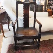 Country Armchair Read More:- 18c Rustic Armchair Most ... 39 Of Our Favorite Accent Chairs Under 500 Rules To J16 Rocking Chair Skandium Kirkton House Rocking Chair Vintage Leather Armchair English Wingback Late 20th My Study Spots On Campus Adventures In Admission Opulence By Hal Taylor 10 Best Chairs The Ipdent Best Reading 2019 Gear Patrol Nursing The Feeding For New Mums And Buy Lullaby Goodnight Book Online At Low